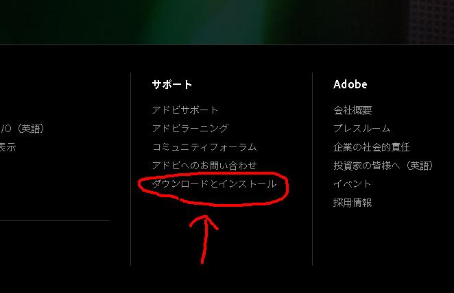 f:id:sakatsu_kana:20170626103819j:plain