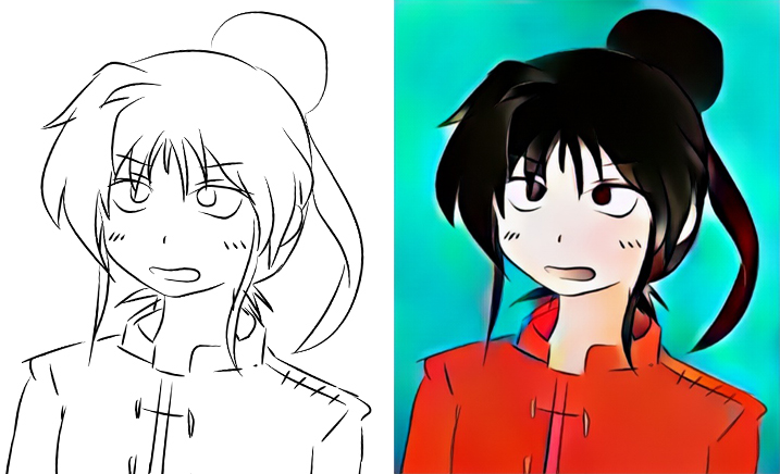f:id:sakatsu_kana:20170712153848j:plain