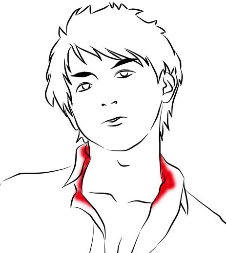f:id:sakatsu_kana:20170728161042j:plain