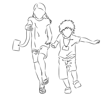f:id:sakatsu_kana:20170802174417j:plain