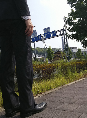 f:id:sakatsu_kana:20170809164355j:plain