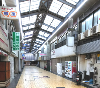 f:id:sakatsu_kana:20170908163946j:plain