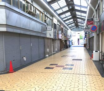 f:id:sakatsu_kana:20170908164014j:plain