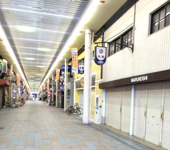 f:id:sakatsu_kana:20170908165045j:plain
