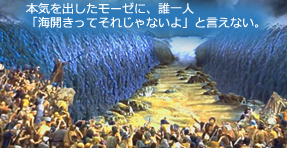 f:id:sakatsu_kana:20170913133754j:plain