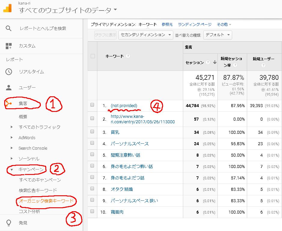 f:id:sakatsu_kana:20170915095125j:plain
