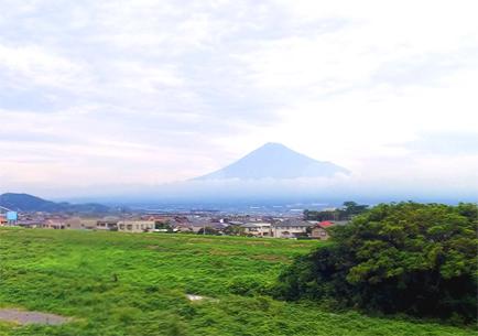 f:id:sakatsu_kana:20170925094610j:plain
