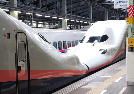 f:id:sakatsu_kana:20170925101149j:plain