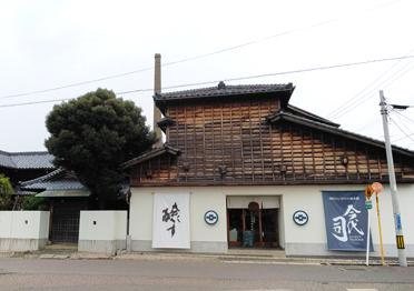 f:id:sakatsu_kana:20170925151930j:plain