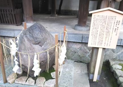 f:id:sakatsu_kana:20171002074612j:plain