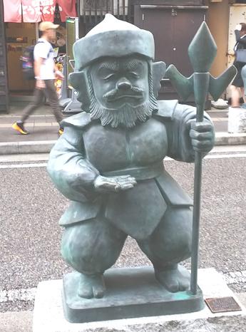 f:id:sakatsu_kana:20171003100511j:plain
