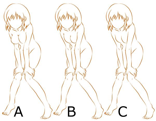 f:id:sakatsu_kana:20171010164527j:plain