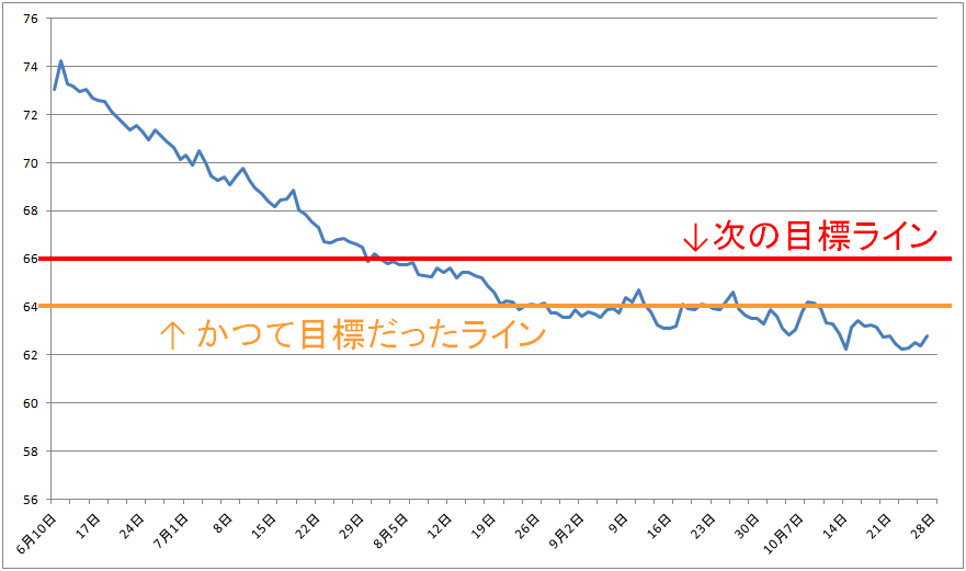f:id:sakatsu_kana:20171027204247j:plain