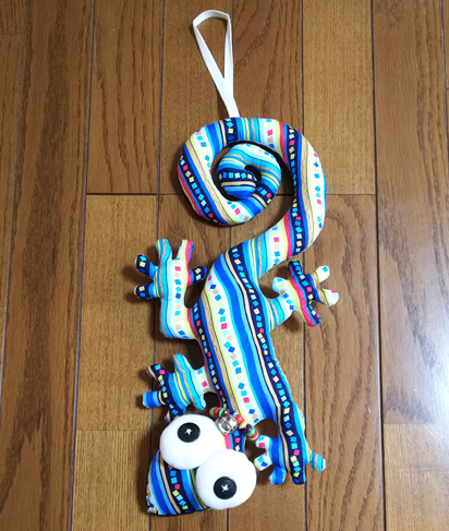 f:id:sakatsu_kana:20171112113051j:plain