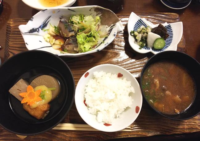 f:id:sakatsu_kana:20171112153113j:plain