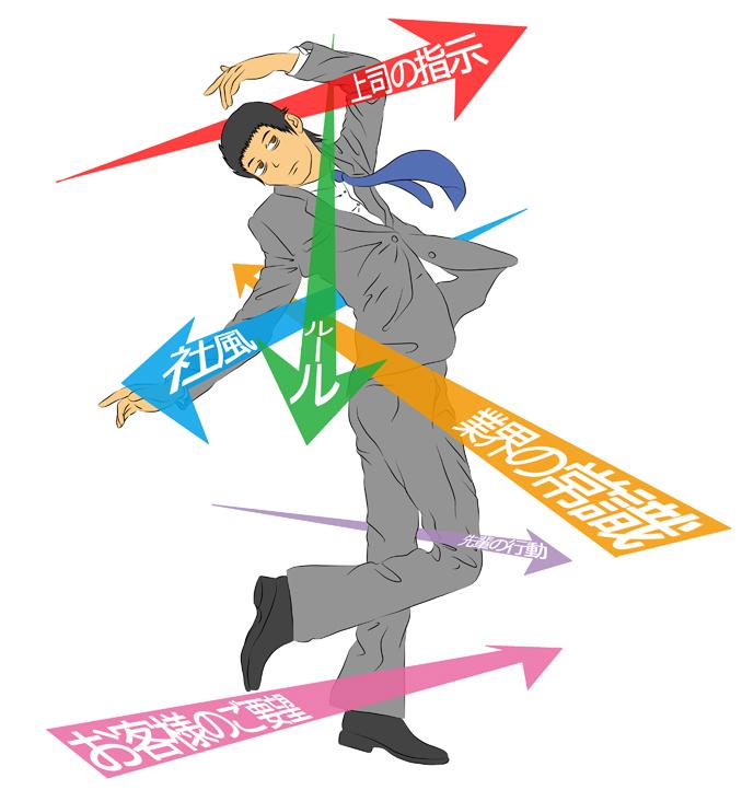 f:id:sakatsu_kana:20171121103722j:plain