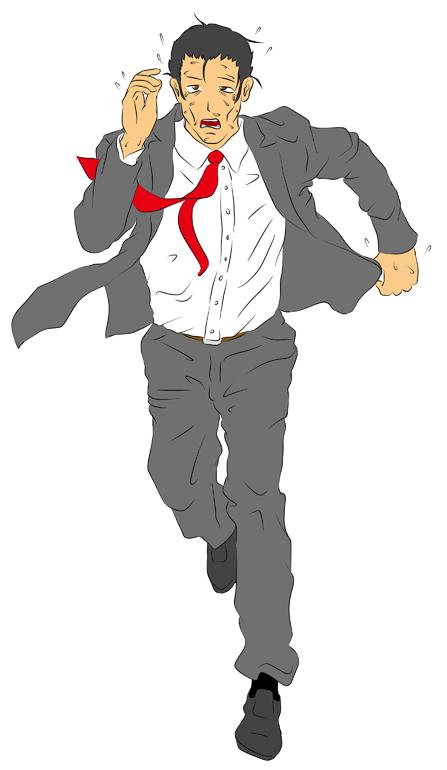 f:id:sakatsu_kana:20171204204520j:plain