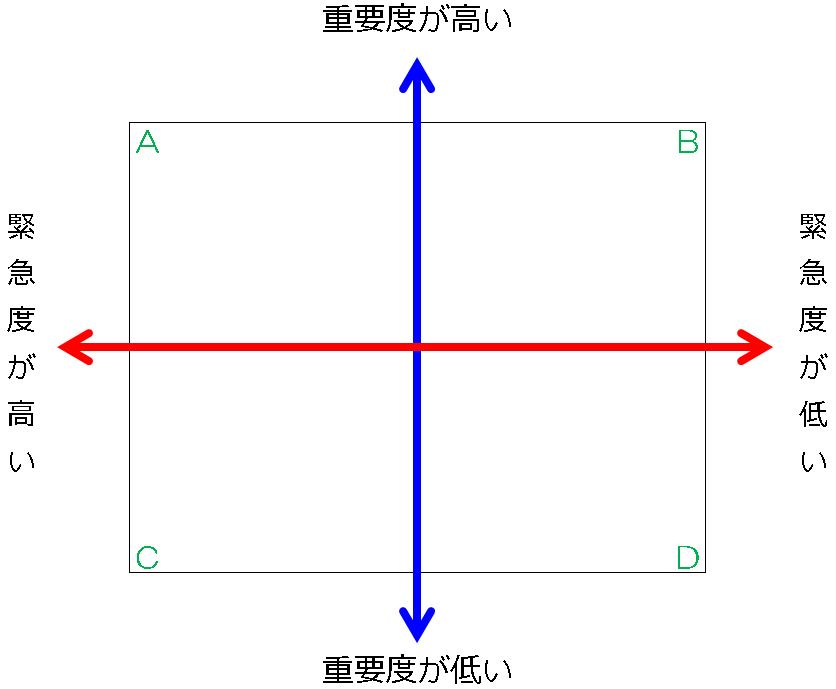 f:id:sakatsu_kana:20171205111523j:plain