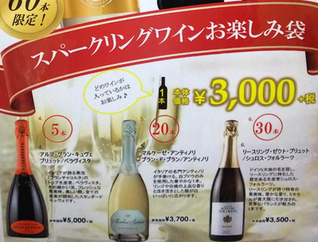 f:id:sakatsu_kana:20180110115427j:plain
