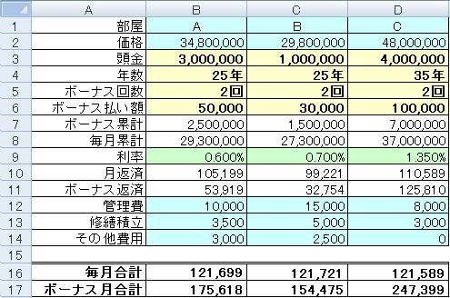 f:id:sakatsu_kana:20180116152236j:plain