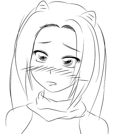 f:id:sakatsu_kana:20180201171035j:plain