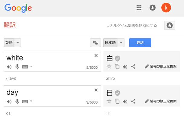f:id:sakatsu_kana:20180309170851j:plain