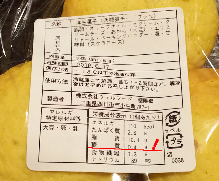 f:id:sakatsu_kana:20180322092133j:plain