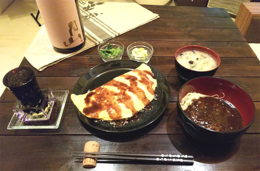 f:id:sakatsu_kana:20180409070555j:plain