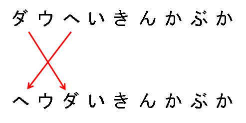 f:id:sakatsu_kana:20180416120535j:plain