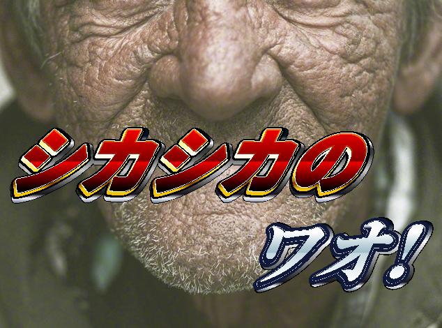 f:id:sakatsu_kana:20180416165744j:plain