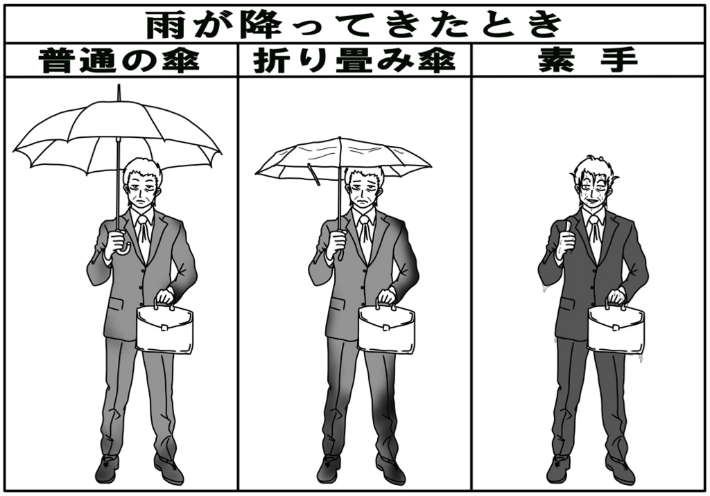 f:id:sakatsu_kana:20180417190438j:plain