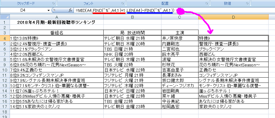 f:id:sakatsu_kana:20180509111933j:plain