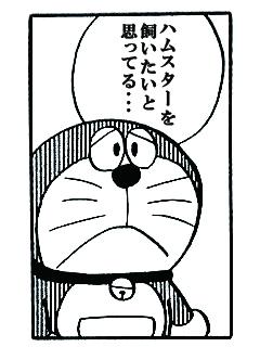 f:id:sakatsu_kana:20180511074809j:plain
