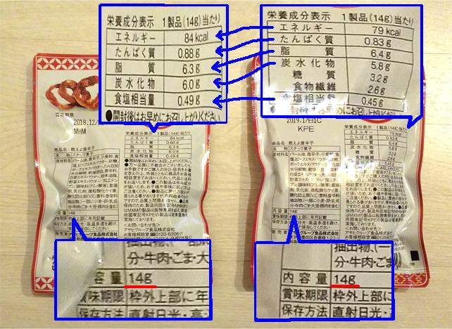 f:id:sakatsu_kana:20180517180416j:plain