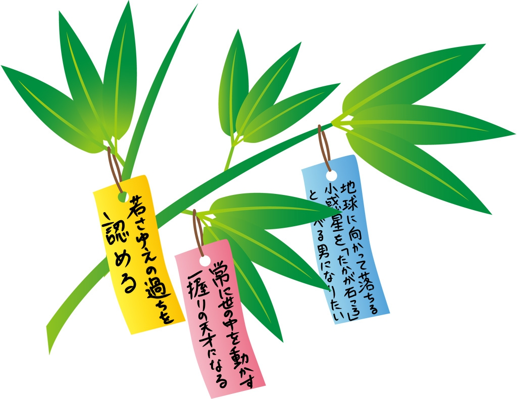 f:id:sakatsu_kana:20180706140029j:plain