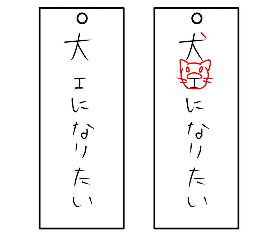 f:id:sakatsu_kana:20180706143518j:plain