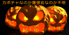 f:id:sakatsu_kana:20180723182434j:plain
