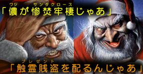 f:id:sakatsu_kana:20180723182703j:plain