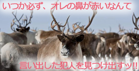 f:id:sakatsu_kana:20180723182804j:plain