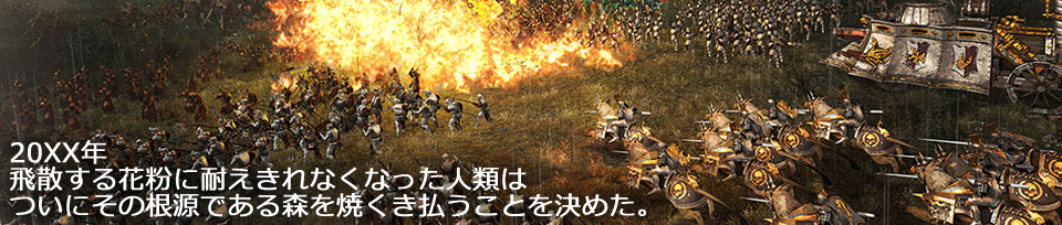 f:id:sakatsu_kana:20180723183537j:plain