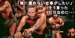 f:id:sakatsu_kana:20180723183820j:plain