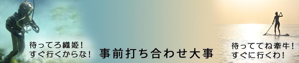 f:id:sakatsu_kana:20180723183853j:plain