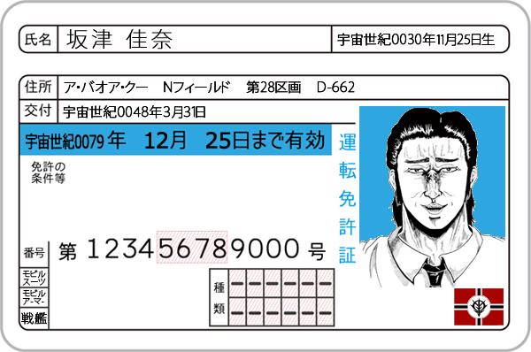 f:id:sakatsu_kana:20180725090403j:plain