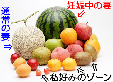 f:id:sakatsu_kana:20180809120129j:plain