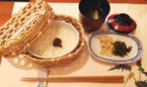 f:id:sakatsu_kana:20180903081947j:plain