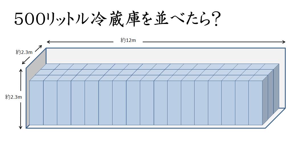 f:id:sakatsu_kana:20180921100726j:plain