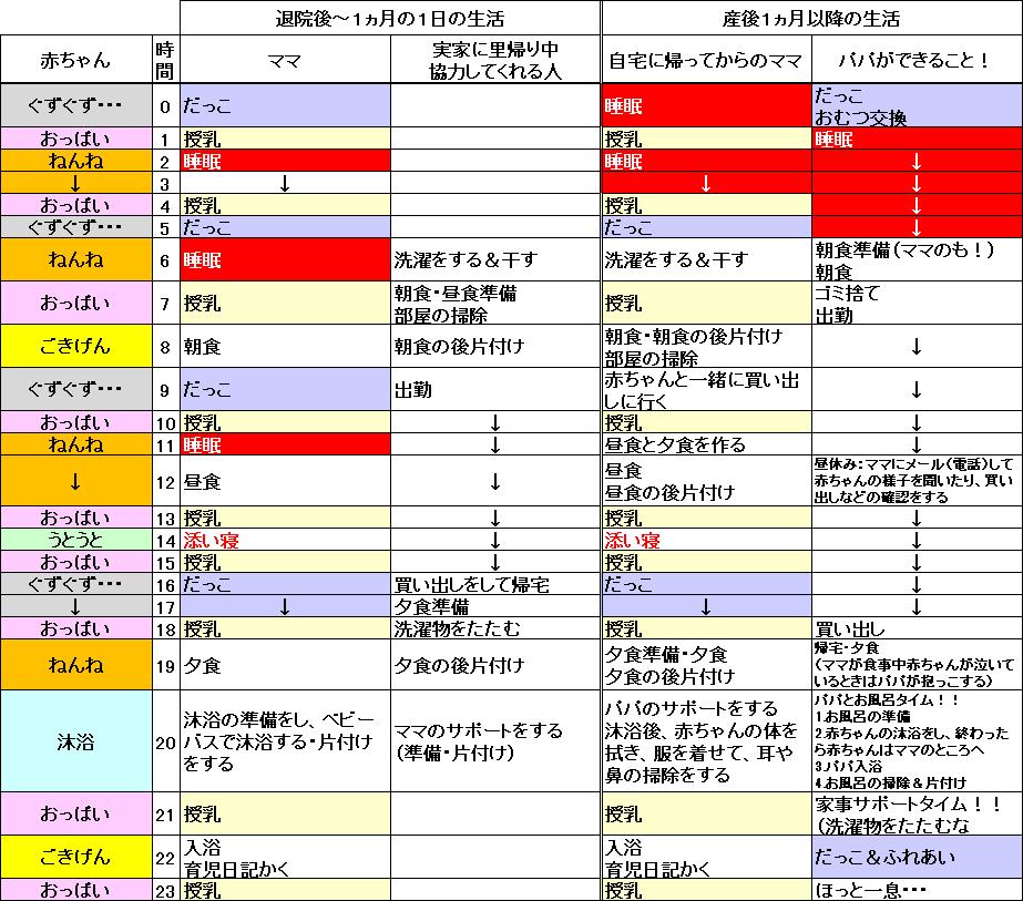 f:id:sakatsu_kana:20181015134103j:plain