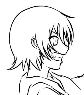 f:id:sakatsu_kana:20181022171951j:plain