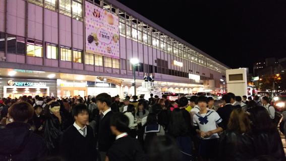 f:id:sakatsu_kana:20181101104237j:plain
