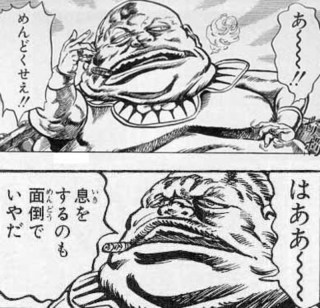 f:id:sakatsu_kana:20181105090323p:plain